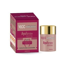 VLCC Ayu Renew Age Defy Day Cream