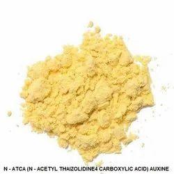 N - Atca (N - Acetyl Thaizolidine 4 Carboxylic Acid) Auxine
