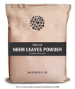 Herbs And Crops Neem Powder
