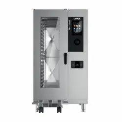 Lainox Aroma Combi Oven 14 Tray