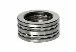 NSK Thrust Bearings