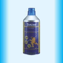 Tarzan Bio Larvicide