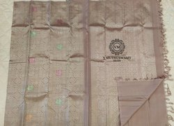 Kanchipuram Saree For Wedding
