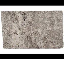 Alaska White Granite, Thickness: 18 mm