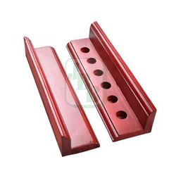 JBB Billiard Cue Sticks Stand