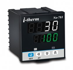 NX 781 Universal Process Controller