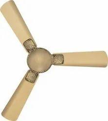 Havells 1200 mm Havells Enticer hues 1200 mm 3 Blade Ceiling Fan