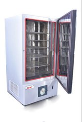 ASLR-11 Laboratory Refrigerators