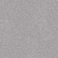 Kajaria K 6604 Vitrified Tiles