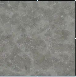 Florentine Grey Marble