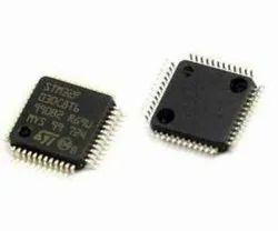 STM32F030C8T6 Microcontroller
