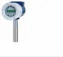 Vortex Flowmeters