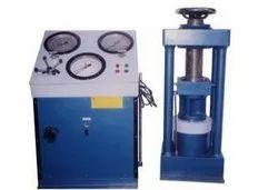 CTM Machine