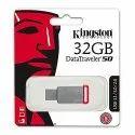 Kingston 32Gb DT50 Usb Pen Drive