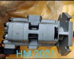 Parker HM 2021 Hydraulic Pump Part No -81049004