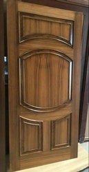 Wooden European lekar polish, For Living Room