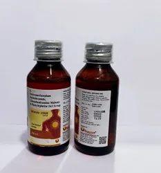 Allopathic  Pharma Franchise In Assam