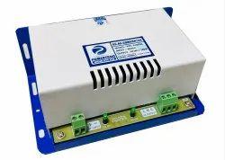 100W PIPL-2405DA DC AC Converter