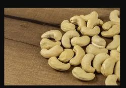 DNR Raw Cashew Nuts, Packaging Type: PP Bags, Grade: WW320