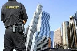 Residential Male Residence Security Services