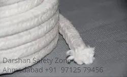 Ceramic Fiberglass Insulation Rope