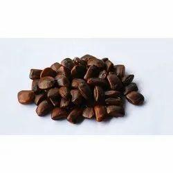 KPA Brown Dried Tamarind Seed, Packaging Type: Gunny Bag, Packaging Size: 10 Kg