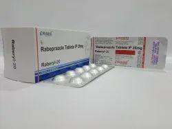 Rabeprazole Tablet IP