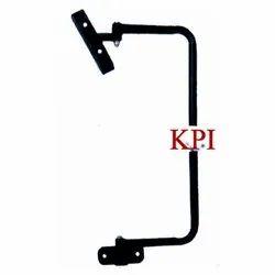 KPI Eicher E2 Plus Mirror Bracket