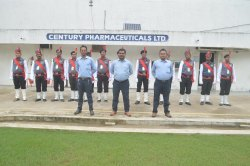 personal and corporate Security Service, in Whole Gujrat