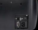 MX50i Turbo PLUS Front Loading Value Counter Cum Detector