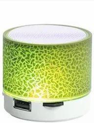 Mini Speaker, 80 Ohm, 1.5W
