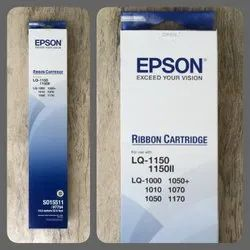 Epson LQ - 1150 Ribbon Cartridge