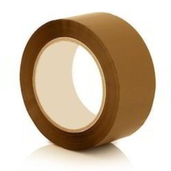 Brown Tape 60mm