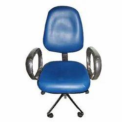 BSI ESD Chair