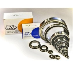 Ezo Stainless Steel Bearing
