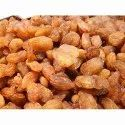 Home Shopee Dried Grapes, Packaging Type: Packets, Packaging Size: 1kg