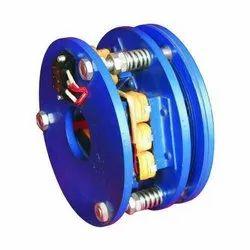 NK Cast Iron Motor Disc Brake, Packaging Type: Cartoon