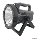 LED Light Model: YK-720
