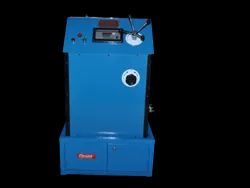 Hose Testing Machines