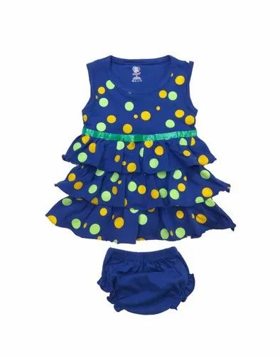 NEW BEAUTIFULL  FROCK DESIGNS FOR BABY GIRLS