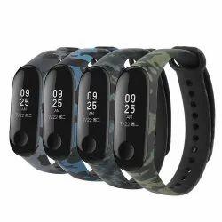Xiaomi Mi Watch Stylish Wristband