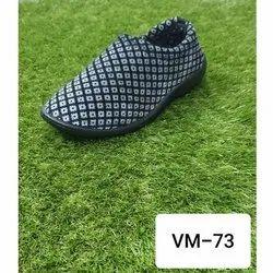 Ladies Modern Designer Slip On Shoes