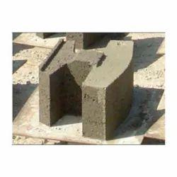 Segmental Fly Over Blocks