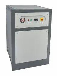 40CFM Refrigerated Air Dryer
