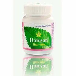 Hairsan Tablets