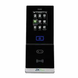 ProFAC ZKTeco Access Control