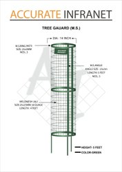 Tree Gaurd