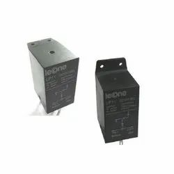PANEL MOUNTING RELAYS LP11