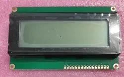 128 X 64 Graphic LCD