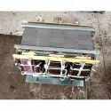 Air Cooled 3 Three Phase Ups Inverter Transformer, For Industrial